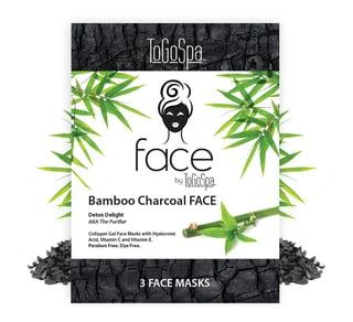 BC Face Pack (1).jpg