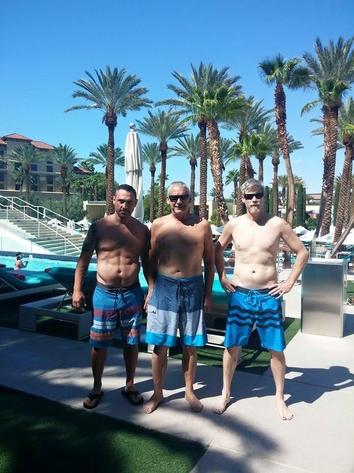 Men at the Cabana.jpg