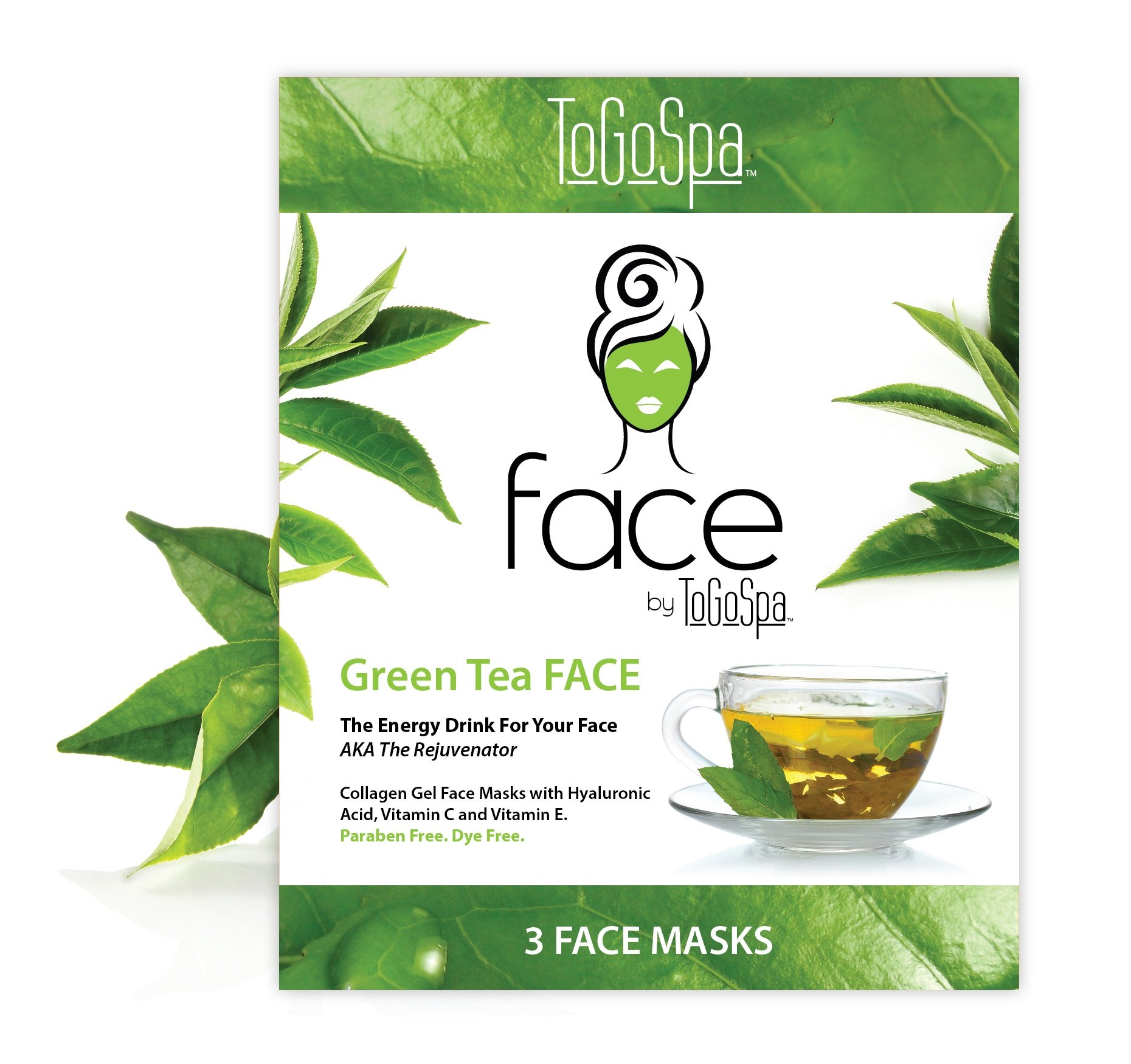 Green_Tea_FACE.jpg