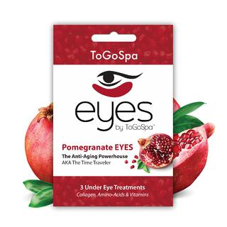 High_Res_Pomegranate.jpg