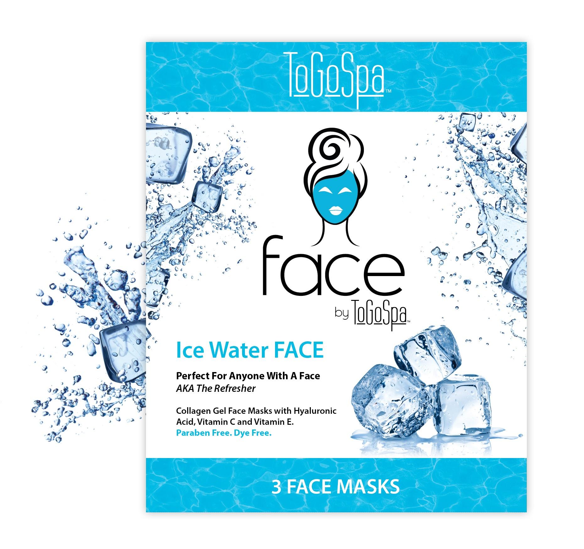 Ice_Water_FACE.jpg