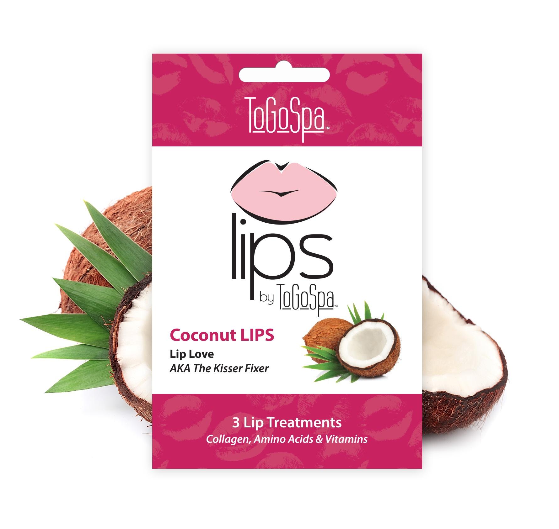 LIPS_Package.jpg