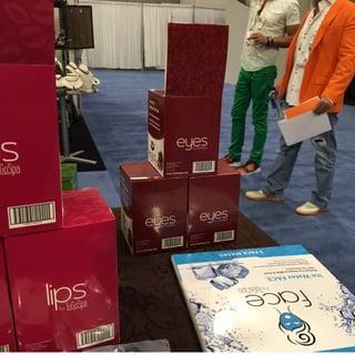 ISPA_They_Should_Trade_Pants.jpg