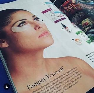 Las_Vegas_Magazine_Loves_Us.jpg