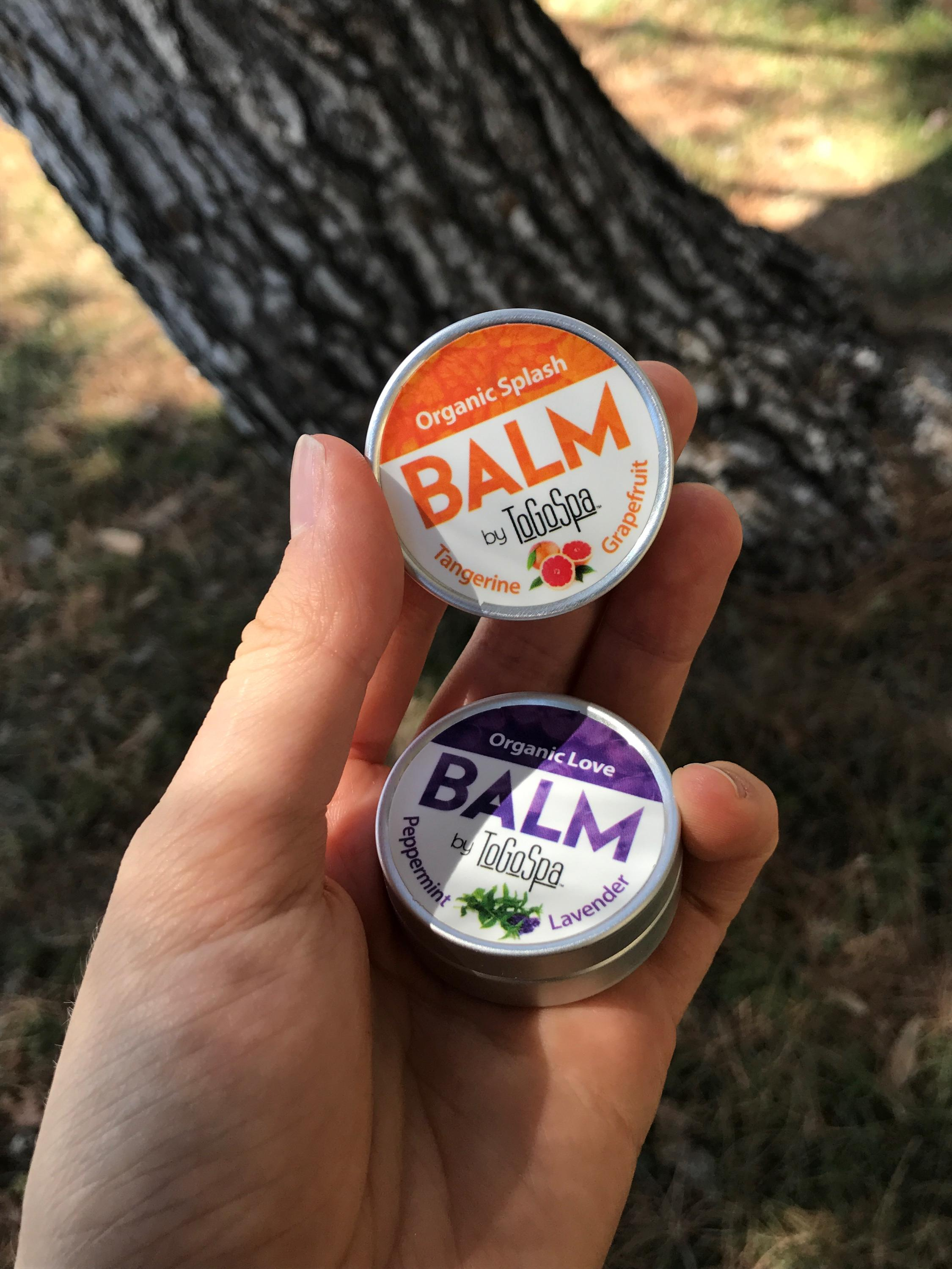 Balms and tree.JPG.jpeg