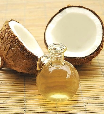 Coconut Oil.jpg