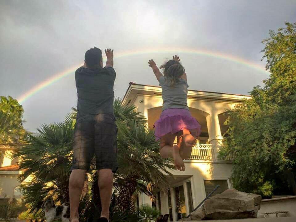 Get_the_rainbow.jpg